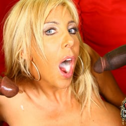 Misty Vonage in 'Dogfart' - Blacks On Cougars (Thumbnail 29)
