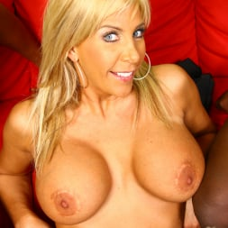 Misty Vonage in 'Dogfart' - Blacks On Cougars (Thumbnail 30)