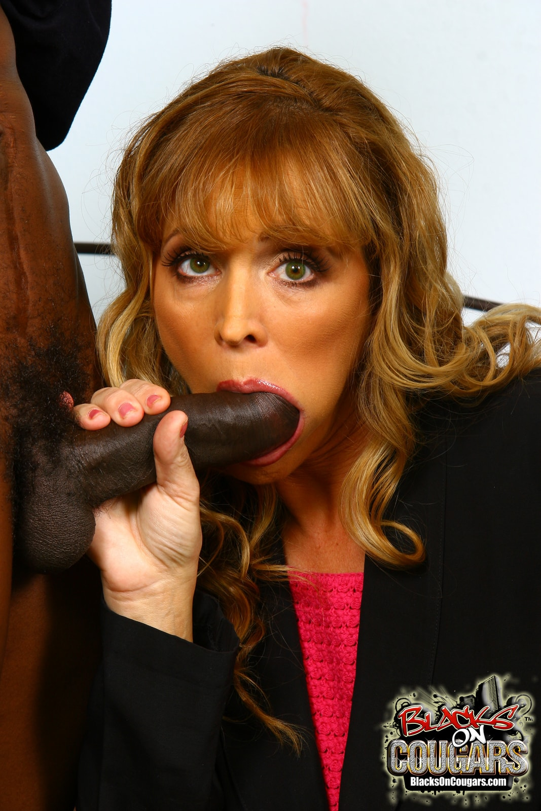 Dogfart '- Blacks On Cougars' starring Nicole Moore (Photo 14)