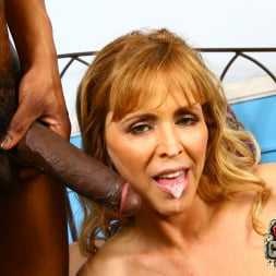 Nicole Moore in 'Dogfart' - Blacks On Cougars (Thumbnail 29)