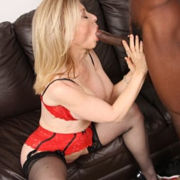 Nina Hartley in 'Dogfart' - Blacks On Cougars (Thumbnail 15)