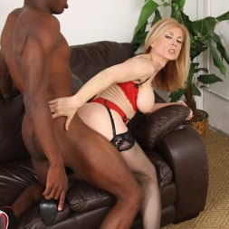 Nina Hartley in 'Dogfart' - Blacks On Cougars (Thumbnail 26)