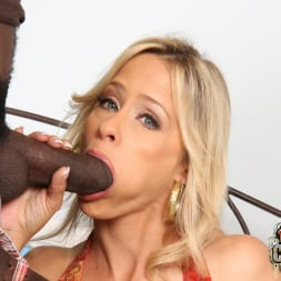 Payton Leigh in 'Dogfart' - Blacks On Cougars (Thumbnail 12)