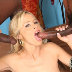 Payton Leigh in 'Dogfart' - Blacks On Cougars (Thumbnail 28)