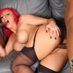 Raven Black in 'Dogfart' - Blacks On Cougars (Thumbnail 28)