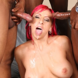 Raven Black in 'Dogfart' - Blacks On Cougars (Thumbnail 29)