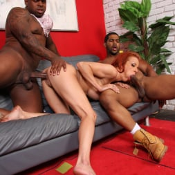 Shannon Kelly in 'Dogfart' - Blacks On Cougars (Thumbnail 20)