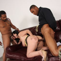 Slut Deb in 'Dogfart' - Blacks On Cougars (Thumbnail 20)