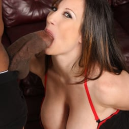 Stephanie Wylde in 'Dogfart' - Blacks On Cougars (Thumbnail 18)
