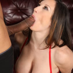 Stephanie Wylde in 'Dogfart' - Blacks On Cougars (Thumbnail 19)