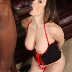 Stephanie Wylde in 'Dogfart' - Blacks On Cougars (Thumbnail 20)