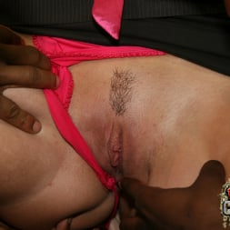 Syren Demer in 'Dogfart' - Blacks On Cougars (Thumbnail 10)