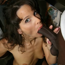 Syren Demer in 'Dogfart' - Blacks On Cougars (Thumbnail 16)