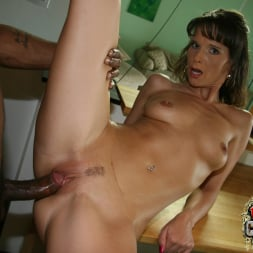 Syren Demer in 'Dogfart' - Blacks On Cougars (Thumbnail 28)