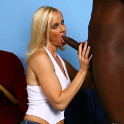 Tabitha in 'Dogfart' - Blacks On Cougars (Thumbnail 10)