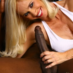 Tabitha in 'Dogfart' - Blacks On Cougars (Thumbnail 13)