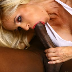Tabitha in 'Dogfart' - Blacks On Cougars (Thumbnail 15)