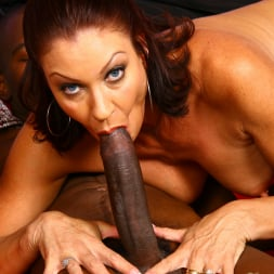 Vanessa Videl in 'Dogfart' - Blacks On Cougars (Thumbnail 14)