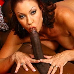 Vanessa Videl in 'Dogfart' - Blacks On Cougars (Thumbnail 15)