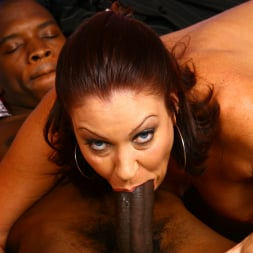 Vanessa Videl in 'Dogfart' - Blacks On Cougars (Thumbnail 16)