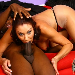 Vanessa Videl in 'Dogfart' - Blacks On Cougars (Thumbnail 17)