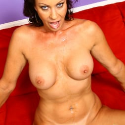 Vanessa Videl in 'Dogfart' - Blacks On Cougars (Thumbnail 29)