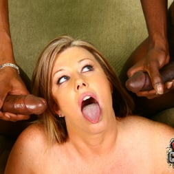 Zoey Andrews in 'Dogfart' - Blacks On Cougars (Thumbnail 28)